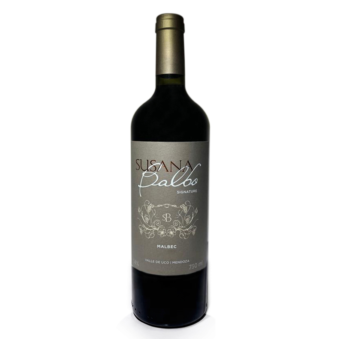 Vinho Susana Balbo Signature Malbec 750 ml
