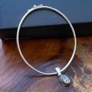 Kit Artena Bracelete Buda BF