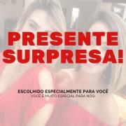 Presente Surpresa!