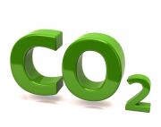 Carga para Cilindro CO2 0,4 Kg SodaStream