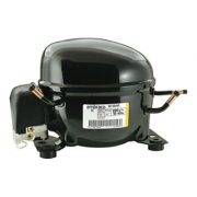 Compressor Embraco 1/2HP FFU160HAX R134A 220V