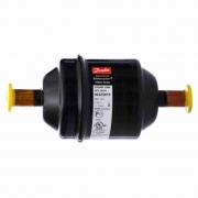 """Filtro Secador DANFOSS - 1/4"""" Soldável - DCL032/DML032*"""