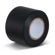 Fita Adesiva Isolante Anti Chama - 50mm X 20m