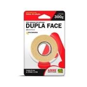 Fita Dupla Face de Espuma em Blister - 285S - 12MM X 1,5M
