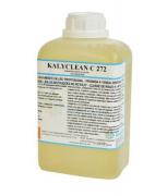 KalyClean C272 - Detergente - 05 L