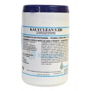 KalyClean S330 - Detergente - 01 Kg