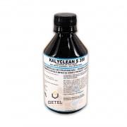 KalyClean S390 - Iodofor - 250 ml