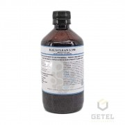 KalyClean S390 - Iodofor - 500 ml