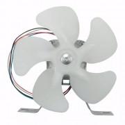 Micro Motor 1/40 BIV. Hel Plast TP Elgin - EOLO