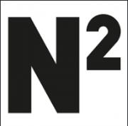 Nitrogênio Gasoso 'C' - Cilindro Pc Onu  1066 Nitrogênio, Comprimido 2.2(  ) III