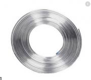 """Panqueca Aluminio 15 Metros -  3/8"""" (9,53 x 0,8mm)"""