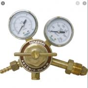 Regulador de Pressão Famabrás - RI-30 ARGONIO
