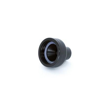 Adaptador Torneira Wintap - para Growler Bocal de Rosca 38mm