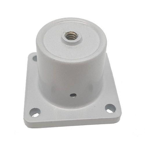Canopla para Regulador Famabras FR-420