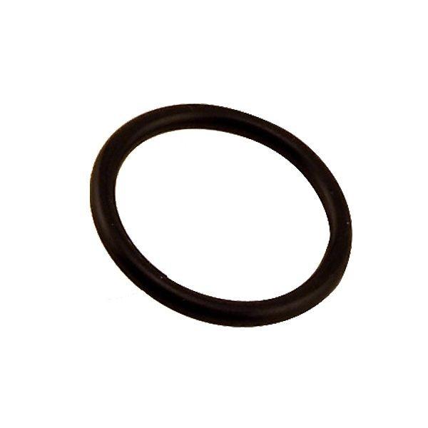 Oring 14,3 x 3mm  para o Eixo da Válvula Extratora Micromatic