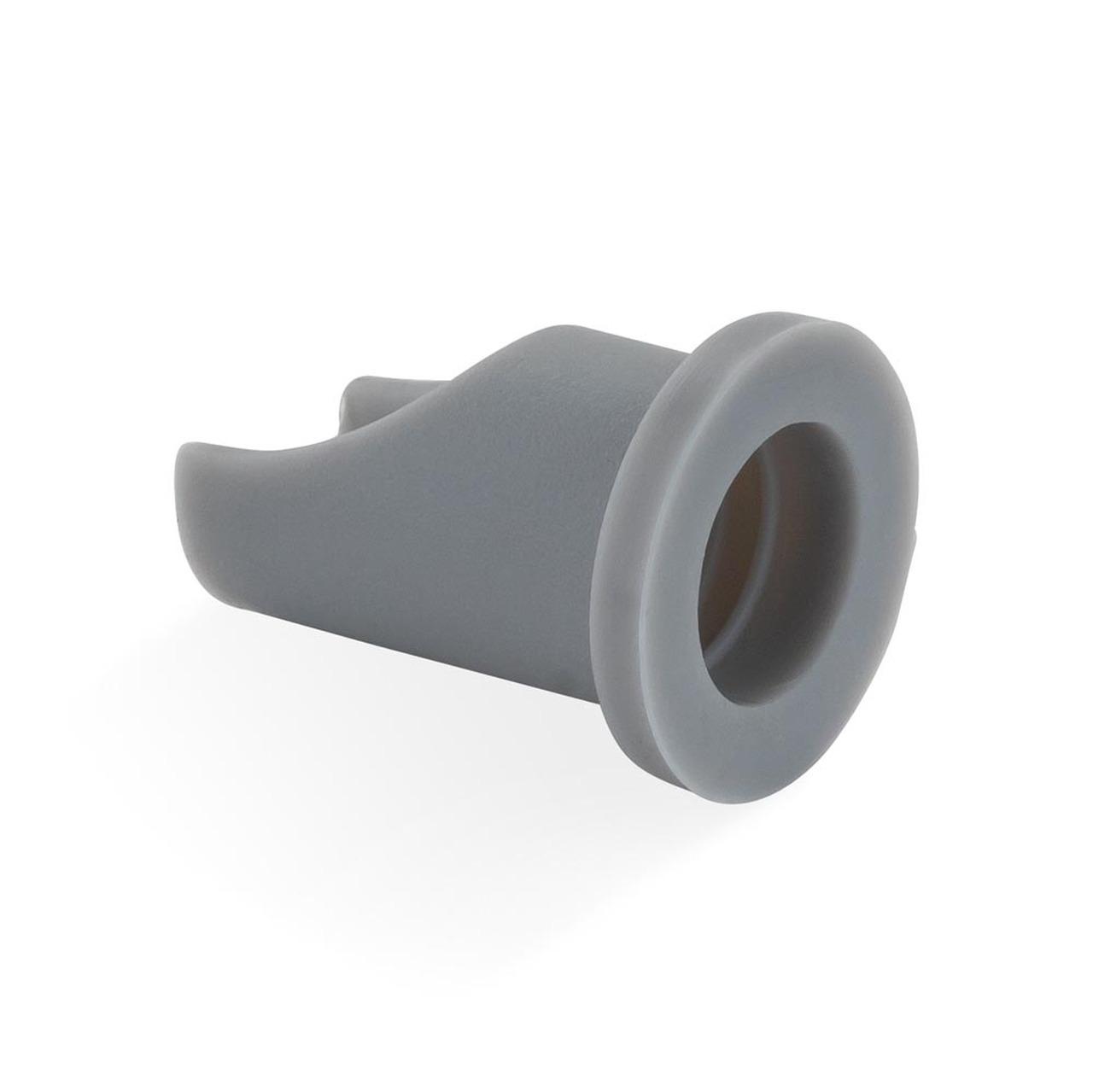 Válvula de Retenção para Válvula Extratora - Bico de Pato/Thomas Valve  - Item 6 Vista Explodida