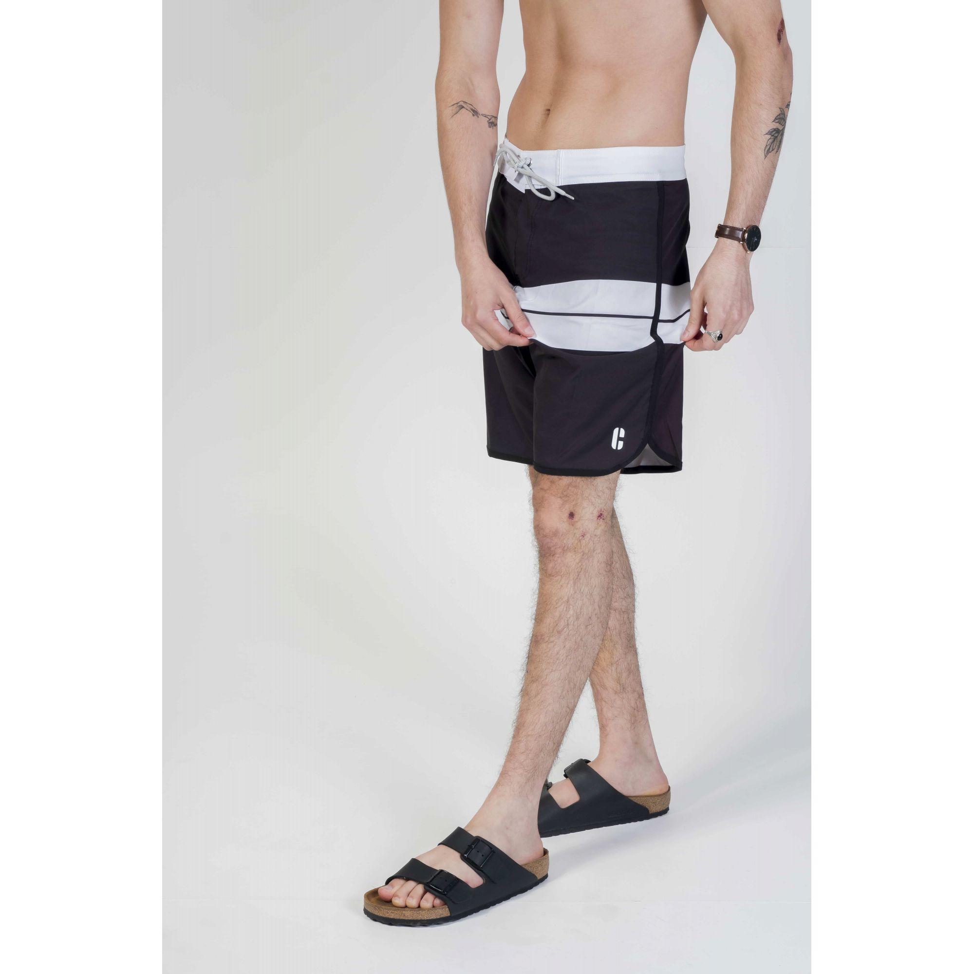 Boardshorts Life Style