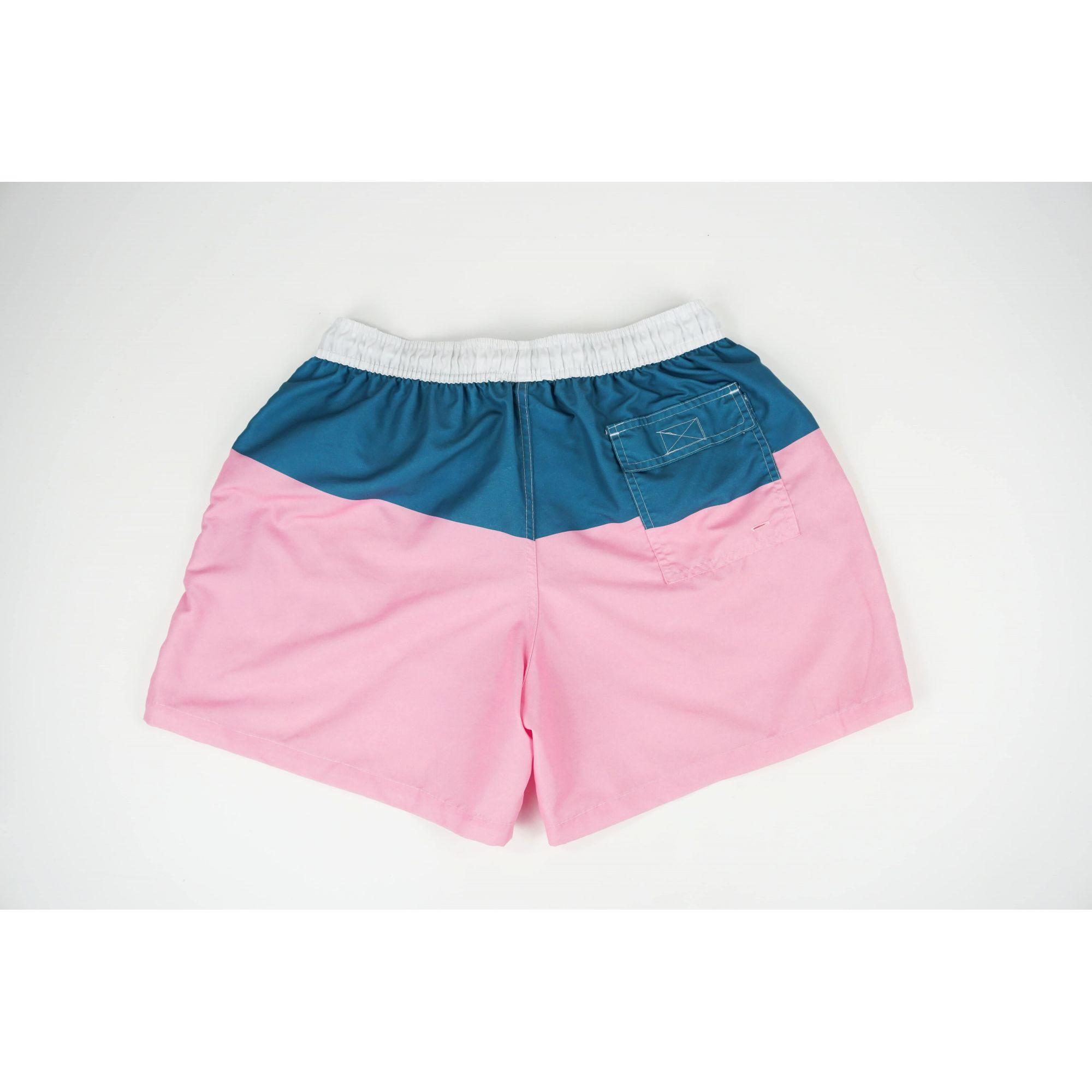 Shorts Picolé