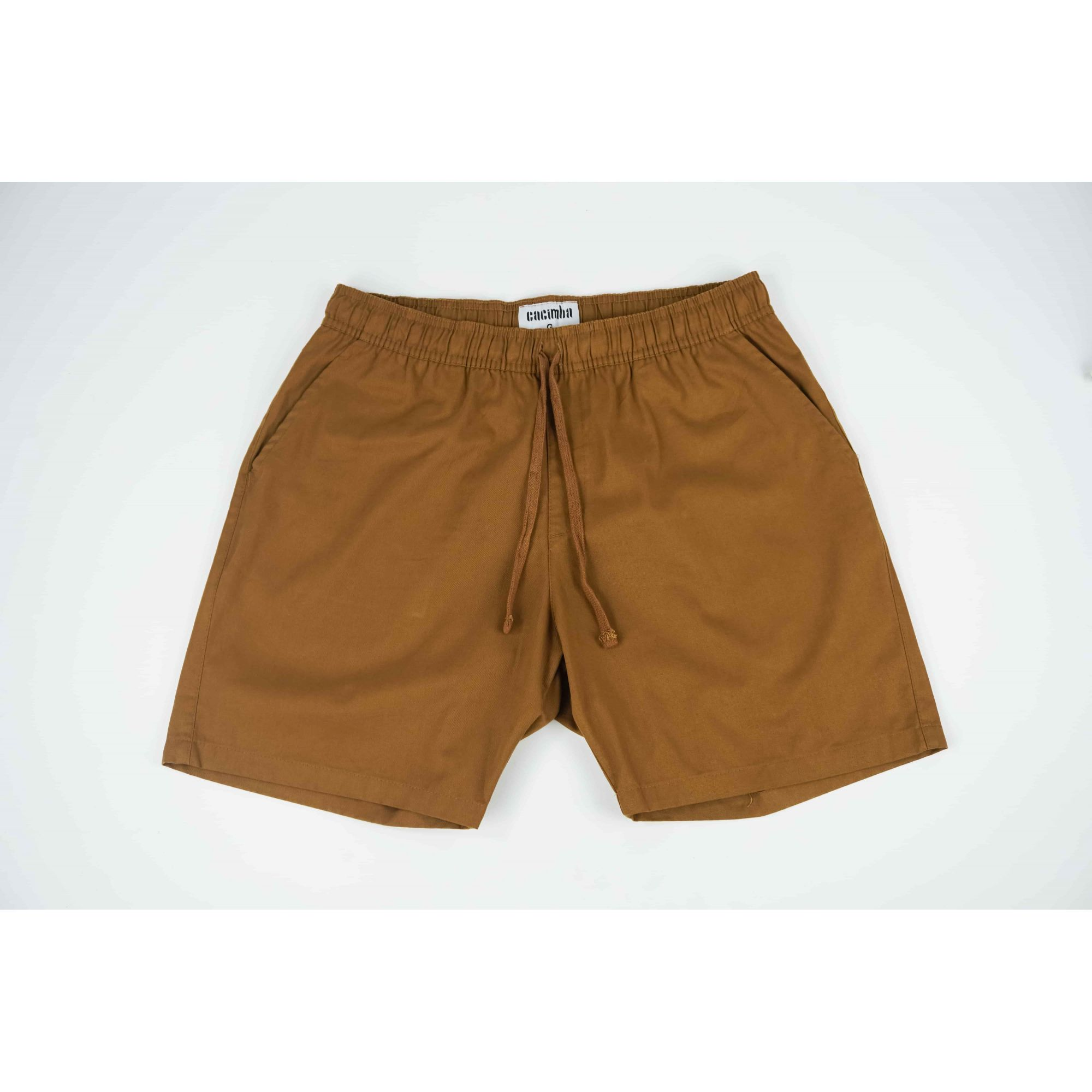 Shorts sarja Daily Use