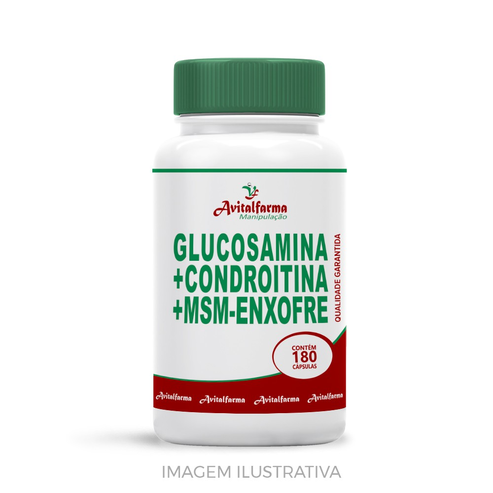 medicament condroitină)