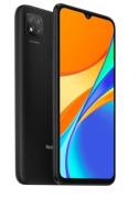 Celular Xiaomi Redmi 9C 64GB CINZA