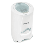 Centrifuga Mueller Dry  8,8 Kilos 220V