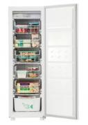 Freezer Consul 142L Vertical CVU20GBBNA 220V