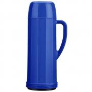 Garrafa Termica Invicta Eureka 1L Azul