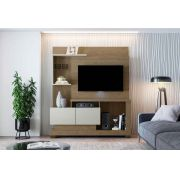 Home Linea Turin Smart Avela/ Off white