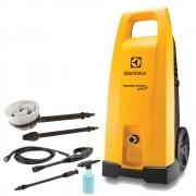 Lava Jato Electrolux Powerwash EWS31