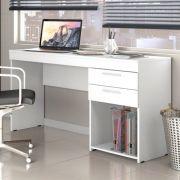 Escrivaninha Notável Office Branca