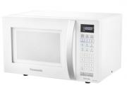 Micro Ondas Panasonic 21Litros Branco 220V