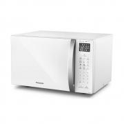 Micro-Ondas Panasonic 34L Branco