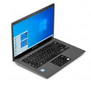 Notebook Multilaser Legacy PC131