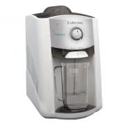 Purificador de Água Refrigerado por Compressor Colormaq Premium Branco 220V