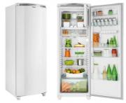 Refrigerador Consul Frost Free CRB39 342 Litros  220v