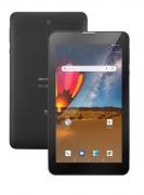 Tablet Multilaser M7 Plus Preto