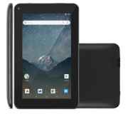 Tablet Multilaser M7S NB316 16GB Preto