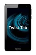 Tablet Positivo Twist Tab T770C Cinza