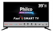 TV 39P Philco Smart HD PTV39G60S