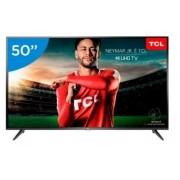 TV 50P TCL P715