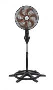 Ventilador 40CM Coluna Turbo Premium Ventisol