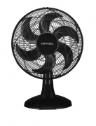 Ventilador 40CM Turbo Economy Ventisol