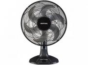 Ventilador 40cm Premium Ventisol 220V