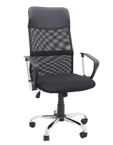 Cadeira Best Presidente C-303
