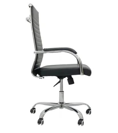 Cadeira Best Presidente C-305