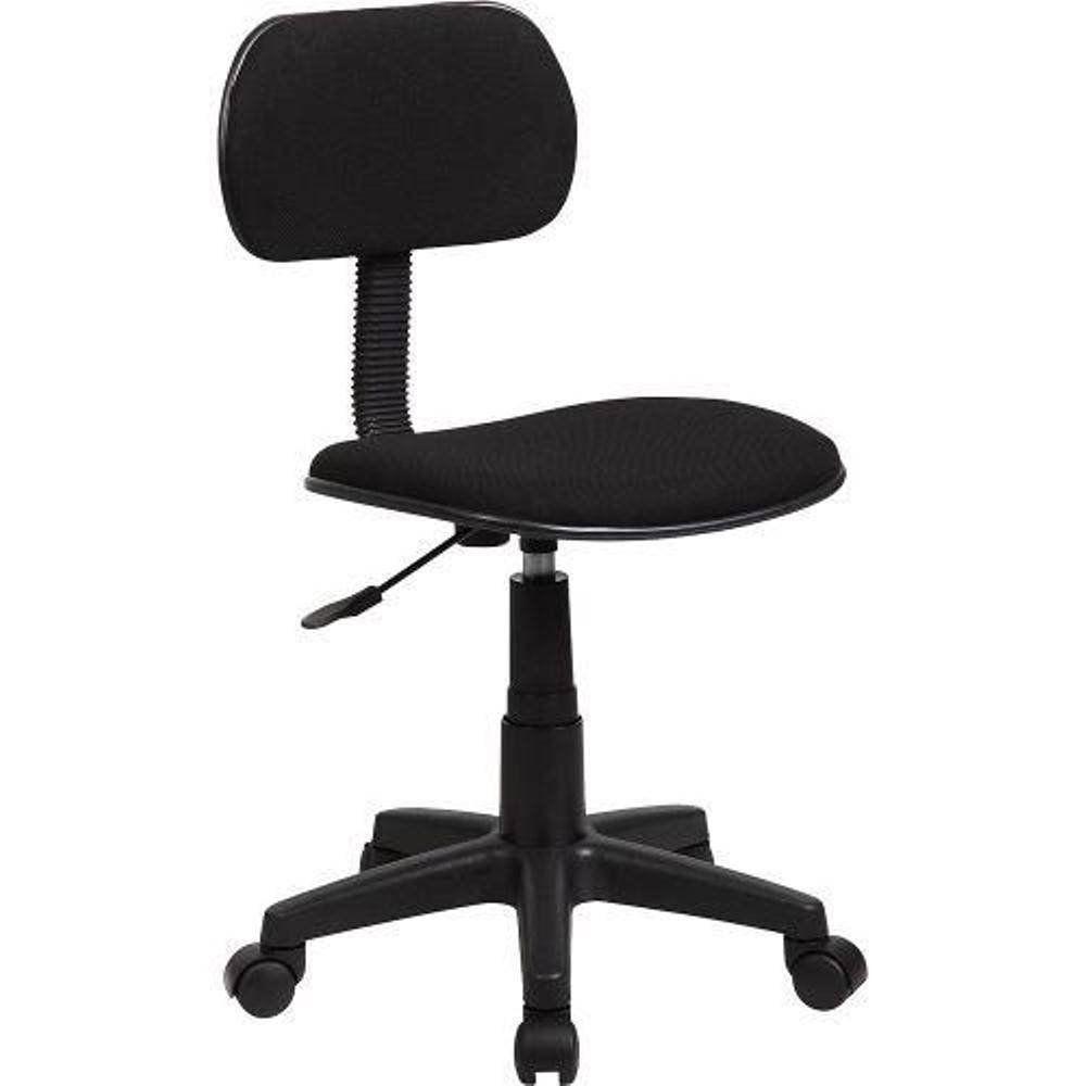 Cadeira Best Secretaria C100