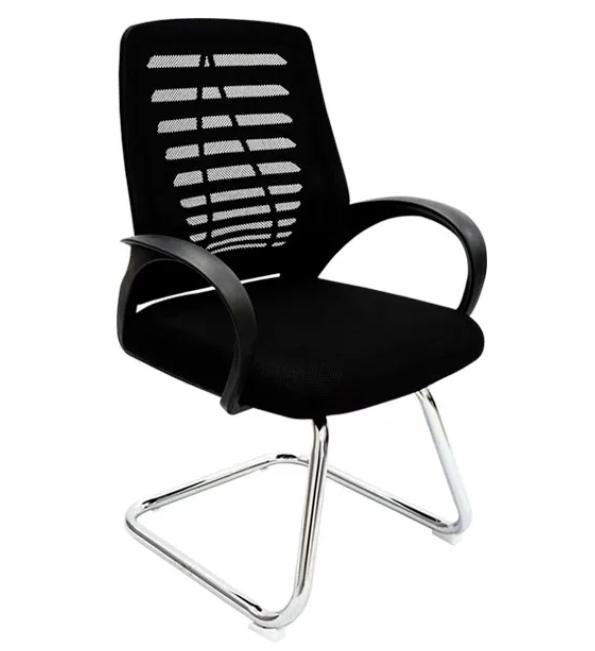 Cadeira Visitante Best C201V