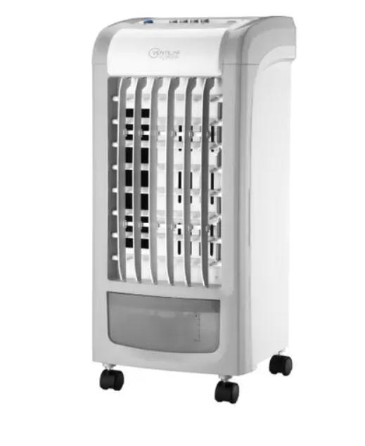 Climatizador Cadence CLI302 Frio 220V
