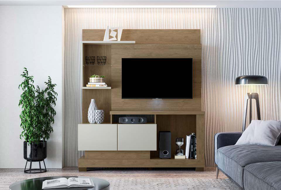 Home Linea Turin Smart Avela/ Off white